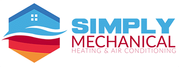 Simply Mechanical HVAC Littleton, Colorado