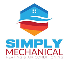 Simply Mechanical Logo